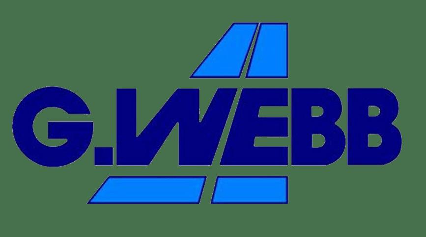 GWebb Logo