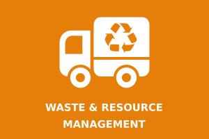 Waste & Resource Management