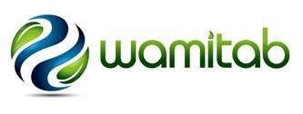 Wiser Training WAMITAB Assessment Centre